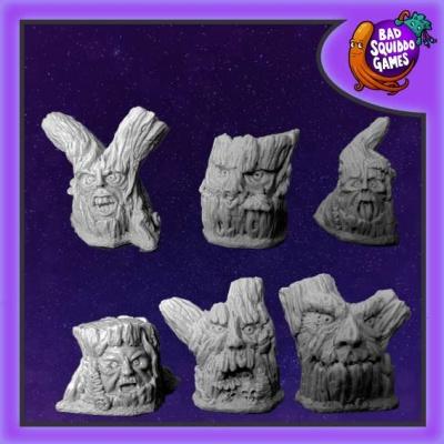 Angry Tree Stumps (6)