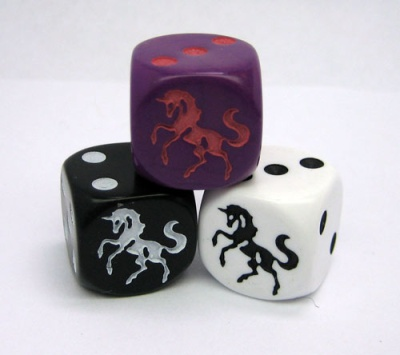 Unicorn Dice (1)