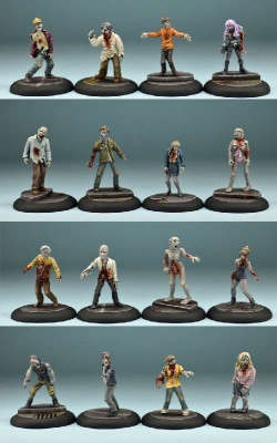 Zombie Horde 5 (17)