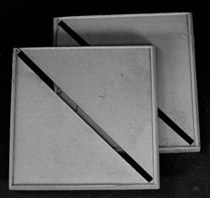 50x50mm Basen schräger Slot (2)