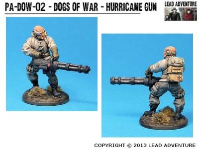 Dogs of War - Hurricane Gun (1)