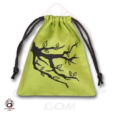Würfelbeutel- Ent Dice Bag