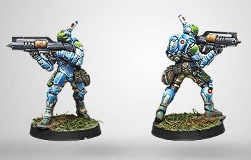 Bagh-Mari Unit (HMG) (PO)