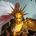 - Grand Alliance Order