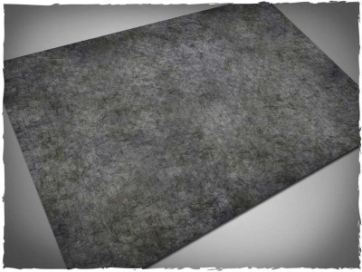 Game mat - Dungeon 6x4