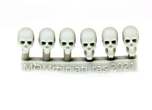 Skulls (36)