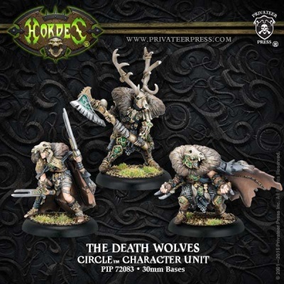 Circle Death Wolves (3)