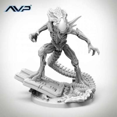 Alien Praetorian (UniCast)