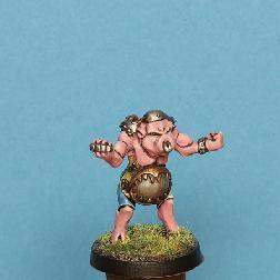 Pork-Orcs Line 2 (1)