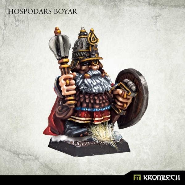 Hospodars Boyar (1)