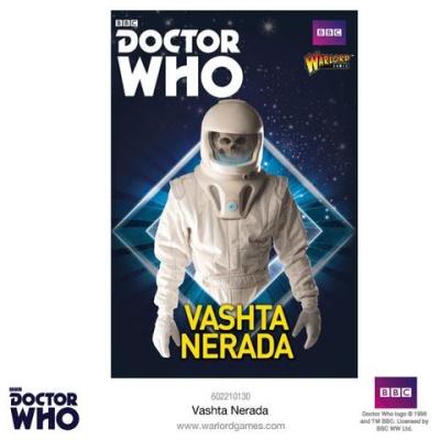 Vashta Nerada (3)
