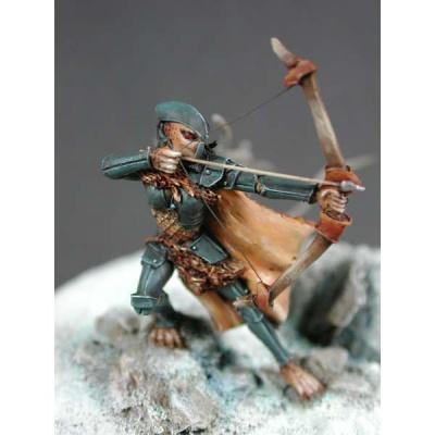 Archer-Predette (lim 300)