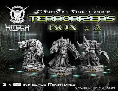 28mm Terrorizer Box 2 (3)