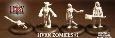 Zombies #2 (4)