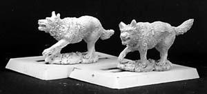 Crusader War Dogs (2)