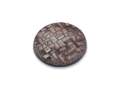 Stonefloor Bases - 55mm (1)