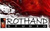 Rothand Studio