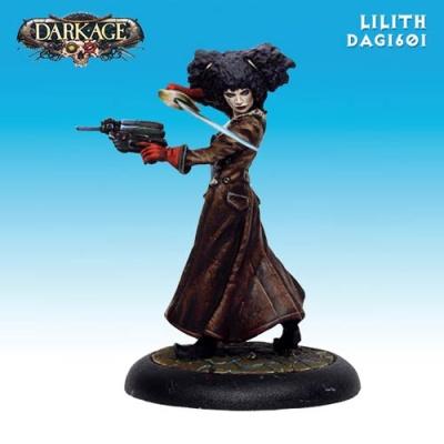 Prevailer Lilith (1)