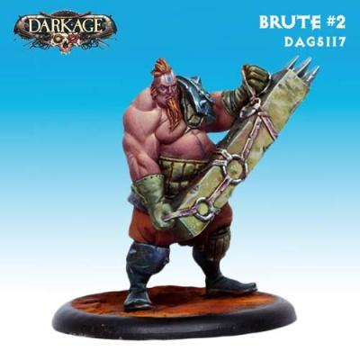 Brute Resculpt #2 (1)