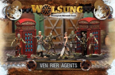 Ven Rier Agents - Club Starter 1 (7)