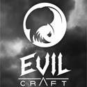 Evil Craft Bits