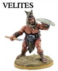 Gladiator - Velites (1)
