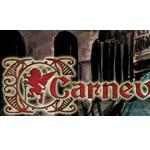 VesperOnGames (Carnevale)