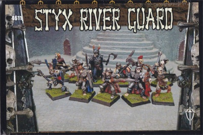 Styx River Guard (11)