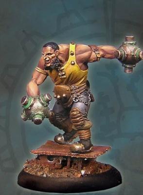 Brute (1)