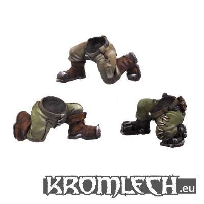 OW2 Orc KneelingLegs (6)