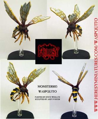 Waspquitos (3)
