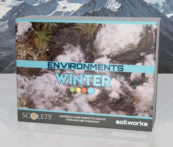Scale75-Environment-Winter