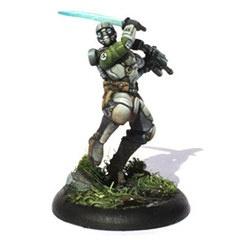KemVar - Leader (1)