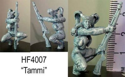 Tammi 40mm