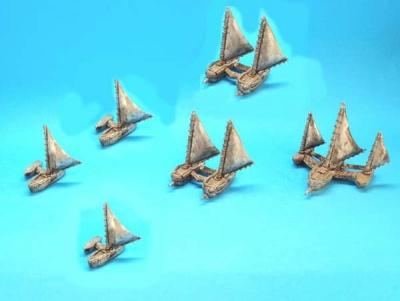Elven Flotilla (6)