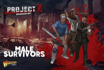 Project Z- Male Survivors (10)