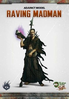 Raving Madman (1)