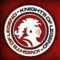 Knights of Legends