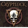 Cryptlock