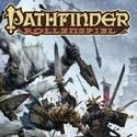 Pathfinder Ausbauregeln 2: Kampf (Taschenbuch)