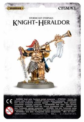 Knight-Heraldor (MO)