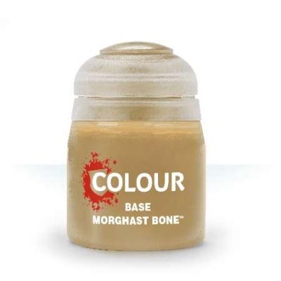 Morghast Bone (Base)