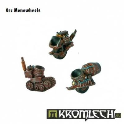PA Monowheels (6)