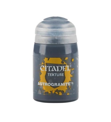 Astrogranite (Texture) 24ml