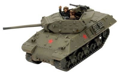 M10 Lend Lease