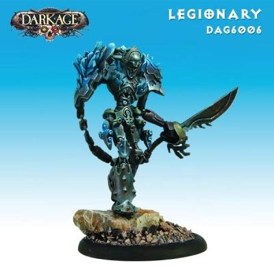 CORE Legionary (1)