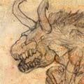 Demonic Kingdom