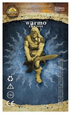 Warmo (1)