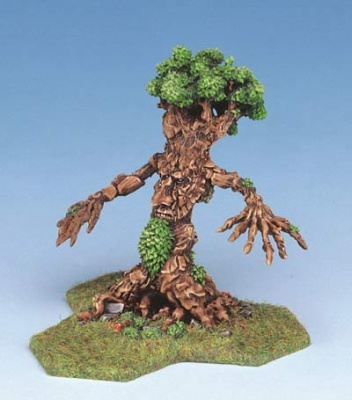 Giant Tree Shepherd (1)