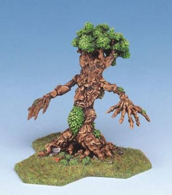 Giant Tree Shepherd (1)